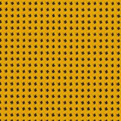 Fizz Saffron | Fabrics | Camira Fabrics