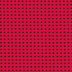 Fizz Rubine   Stoffbezüge   Camira Fabrics