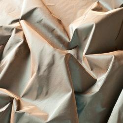 SABA VOL. 3 1-6206-286 | Curtain fabrics | JAB Anstoetz