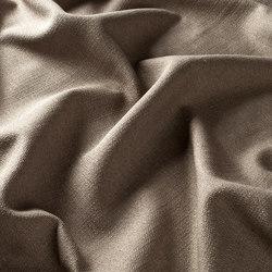 CLARK 1-6414-393 | Tejidos para cortinas | JAB Anstoetz