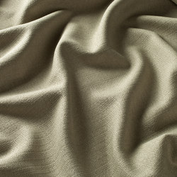 CLARK 1-6414-435 | Curtain fabrics | JAB Anstoetz