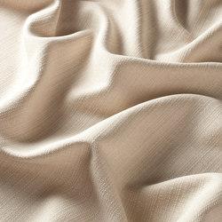 CLARK 1-6414-575 | Tejidos para cortinas | JAB Anstoetz