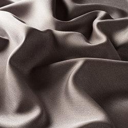 CONSUL 1-6759-022 | Curtain fabrics | JAB Anstoetz