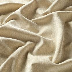 DIEGO 1-6579-073 | Fabrics | JAB Anstoetz
