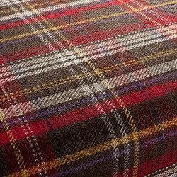 HONOR CH2492/011 | Fabrics | Chivasso