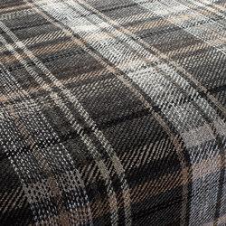 HONOR CH2492/020 | Fabrics | Chivasso