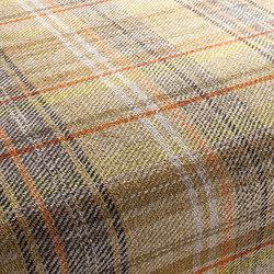 HONOR CH2492/030 | Upholstery fabrics | Chivasso