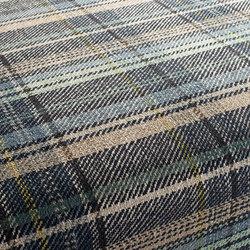 HONOR CH2492/050 | Upholstery fabrics | Chivasso
