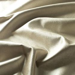 LORD 1-6520-132   Fabrics   JAB Anstoetz