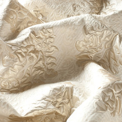 PALLADIO 9-7312-070 | Curtain fabrics | JAB Anstoetz