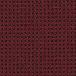 Fizz Burgon | Stoffbezüge | Camira Fabrics