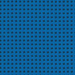 Fizz Capri | Tissus | Camira Fabrics