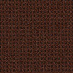 Fizz Chestnut | Tessuti | Camira Fabrics