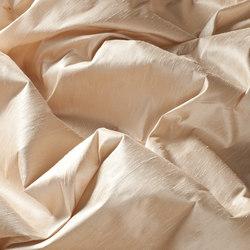 STEFANO 1-6466-476 | Tissus de décoration | JAB Anstoetz