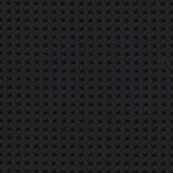 Fizz Baltic | Stoffbezüge | Camira Fabrics