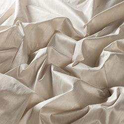 STEFANO VOL. 2 1-6731-074 | Tissus de décoration | JAB Anstoetz