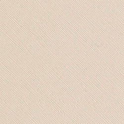 Folio Farthing | Tessuti | Camira Fabrics