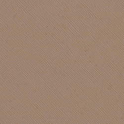 Folio Guinea | Tessuti | Camira Fabrics