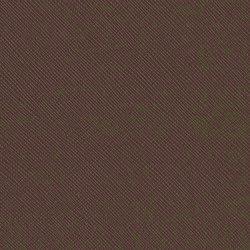 Folio Penny | Tessuti | Camira Fabrics