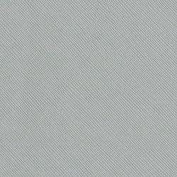Folio Sixpence | Tessuti | Camira Fabrics