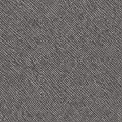Folio Shilling | Stoffbezüge | Camira Fabrics
