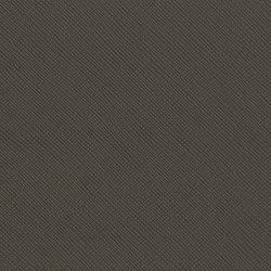 Folio Crown | Tessuti | Camira Fabrics