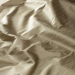 STEFANO VOL. 2 1-6731-276 | Tissus de décoration | JAB Anstoetz