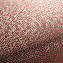 MASTER CA1153/010 | Fabrics | Chivasso