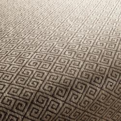 MASTER CA1153/021 | Fabrics | Chivasso