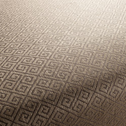 MASTER CA1153/022 | Fabrics | Chivasso