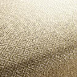 MASTER CA1153/030 | Fabrics | Chivasso