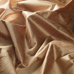 STEFANO VOL. 2 1-6731-823 | Tissus de décoration | JAB Anstoetz