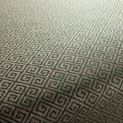 MASTER CA1153/031 | Fabrics | Chivasso