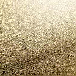 MASTER CA1153/040 | Fabrics | Chivasso