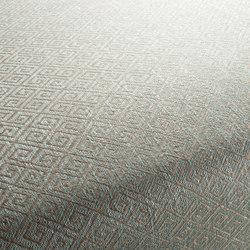 MASTER CA1153/050 | Fabrics | Chivasso