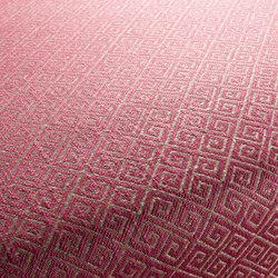 MASTER CA1153/061 | Fabrics | Chivasso