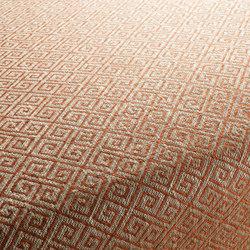 MASTER CA1153/062 | Fabrics | Chivasso