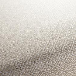 MASTER CA1153/070 | Fabrics | Chivasso