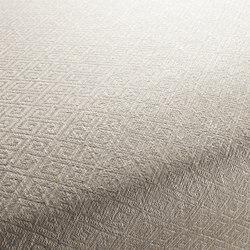 MASTER CA1153/071 | Fabrics | Chivasso