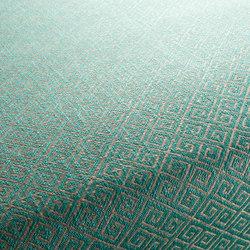 MASTER CA1153/080 | Fabrics | Chivasso