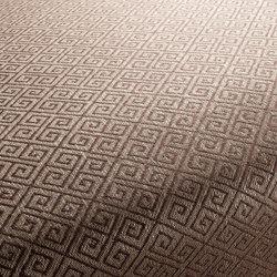 MASTER CA1153/081 | Fabrics | Chivasso