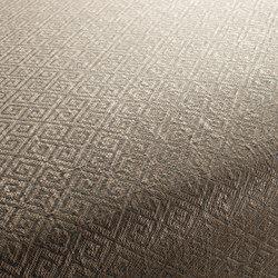 MASTER CA1153/091 | Fabrics | Chivasso