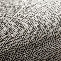 MASTER CA1153/092 | Fabrics | Chivasso