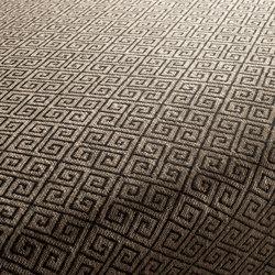 MASTER CA1153/093 | Fabrics | Chivasso