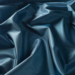 CELINO 1-6729-050 | Curtain fabrics | JAB Anstoetz