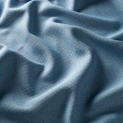 CLARK 1-6414-252 | Curtain fabrics | JAB Anstoetz