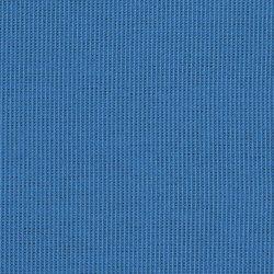 Halcyon Cedar Dewdrop | Upholstery fabrics | Camira Fabrics