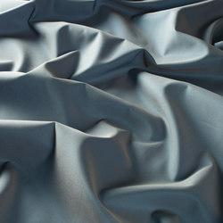 CONCEPT 1-6719-051 | Tejidos decorativos | JAB Anstoetz