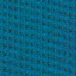 Halcyon Cedar Botanic | Upholstery fabrics | Camira Fabrics