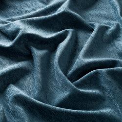 DIEGO 1-6579-083 | Fabrics | JAB Anstoetz